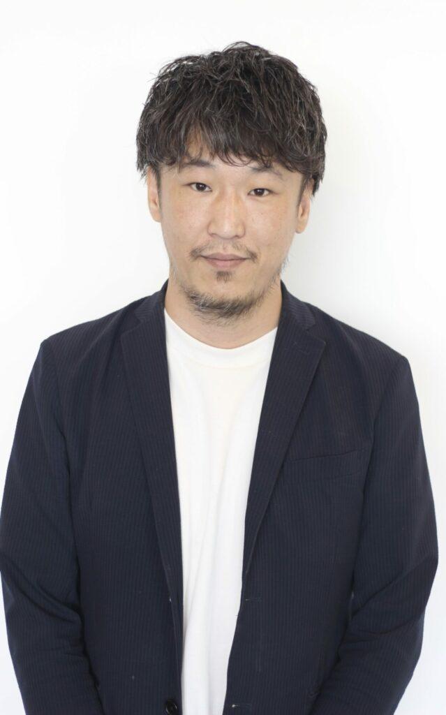 梶原 慎二