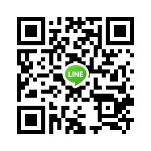 LUCCA店 LINE予約