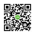 Palt店 LINE予約
