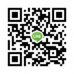 Tiara店 LINE予約