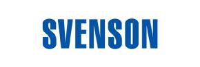 スヴェンソン認定パートナーサロン