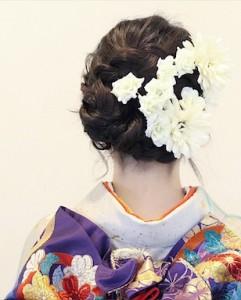 結婚式を控えている方必見!!!