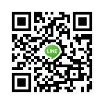 feel店 LINE予約
