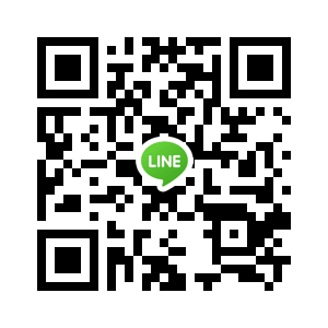 LUCCA店 LINE予約