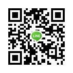 Vert店 LINE予約