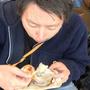 広島観光食べ物編