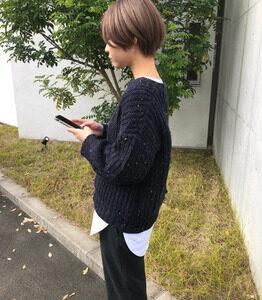 綺麗なカラー(色)にしたい人必見!!